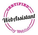 certifcaat web assistant sgdvirtualsolutions (1)