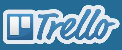 Trello-Logo-1 (1)